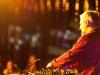 urban urtyp #32 - DJ Dash und Dietmar Korthals