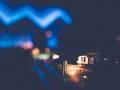 urbany urtyp - Friends Of Gas COOLFILM-001