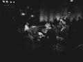 uu #69 Julia Kadel Trio-014