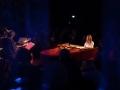 uu #69 Julia Kadel Trio NORMAL-006