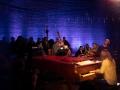 uu #69 Julia Kadel Trio NORMAL-010