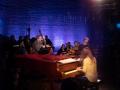 uu #69 Julia Kadel Trio NORMAL-011