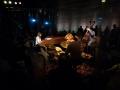 uu #69 Julia Kadel Trio NORMAL-014