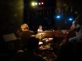 uu #69 Julia Kadel Trio NORMAL-015
