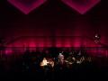 uu #69 Julia Kadel Trio NORMAL-018