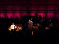 uu #69 Julia Kadel Trio NORMAL-020