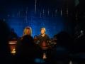 uu #69 Julia Kadel Trio NORMAL-024