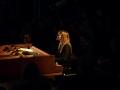 uu #69 Julia Kadel Trio NORMAL-025
