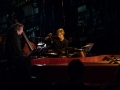 uu #69 Julia Kadel Trio NORMAL-026