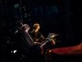 uu #69 Julia Kadel Trio NORMAL-029