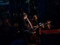 uu #69 Julia Kadel Trio NORMAL-030