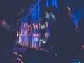 uu #71 LBT COOLFILM-010