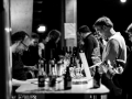 uu-Spezial-Penguin-Café-BW-043