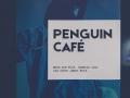 uu-Spezial-Penguin-Café-COOLFILM-001