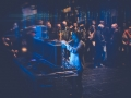 Urban Urtyp #70 Ströme FILM-002
