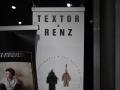 UU Textor & Renz-001