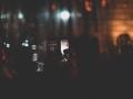 UU Textor & Renz FILM-008