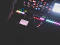 UU Textor & Renz FILM-011