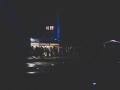 Urban Urtyp - Thomas Anzenhofer FILM LOOK-001