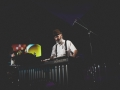 Urban Urtyp - Thomas Anzenhofer FILM LOOK-010