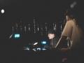 Urban Urtyp - Thomas Anzenhofer FILM LOOK-017