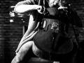 urban urtyp: The Cello Experience: Daniel Brandl (c)