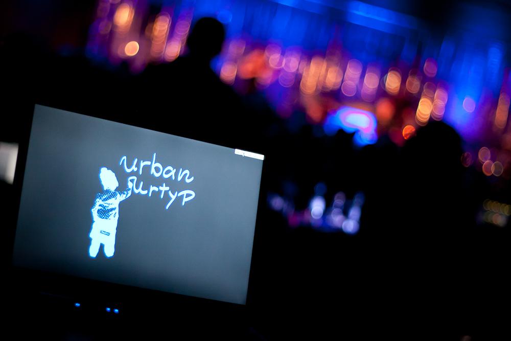 20120219 urban urtyp, me and my drummer & einar stray-039