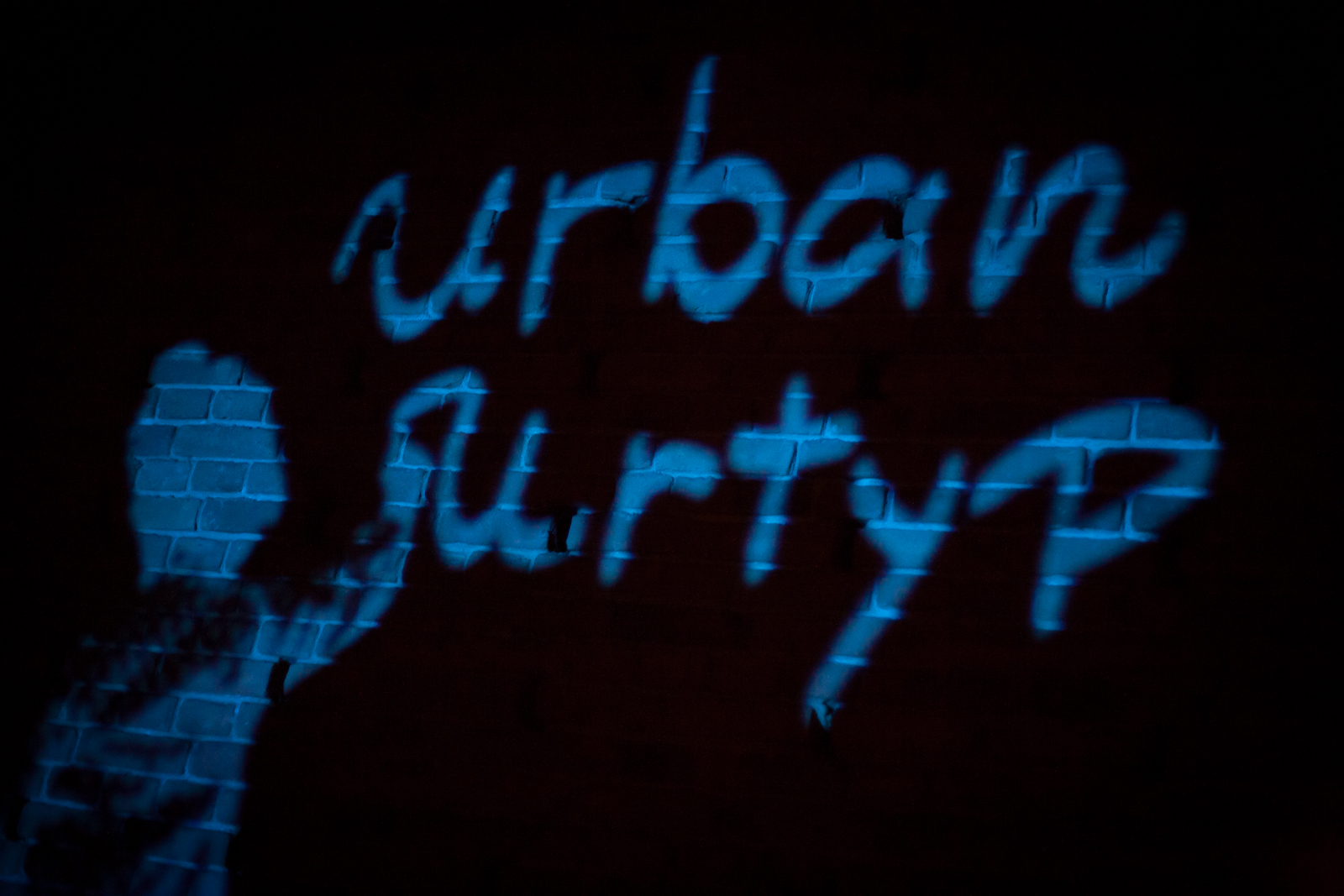 20120923-urban-urtyp-025