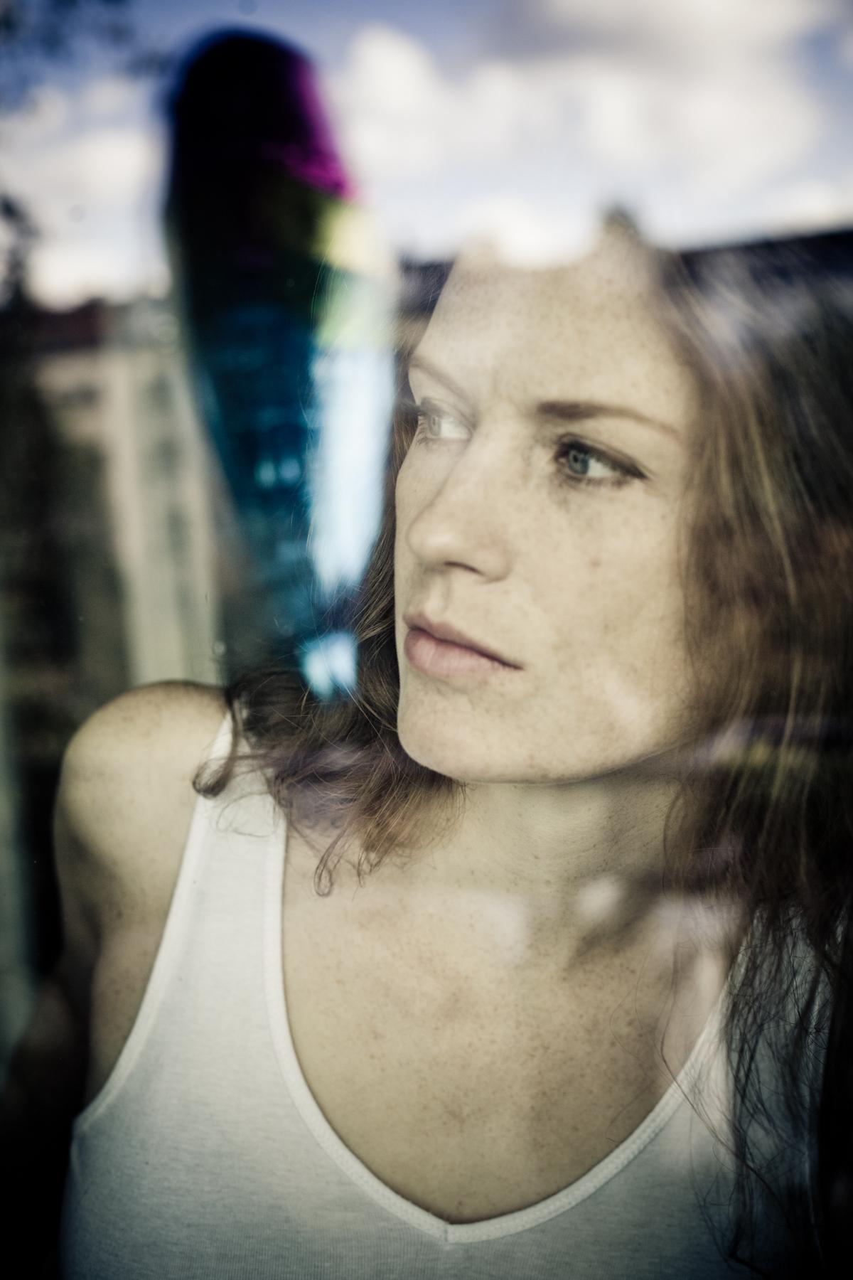 JohannaBorchert_3626_byBarbaraKaniewska1